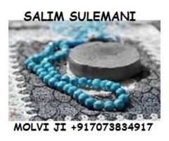 How To Control My husband/wife+91-7073834917]] boy/girl love vashikaran specialist molvi ji
